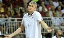 Айнарс Багатскиc, www.sportazinas.com