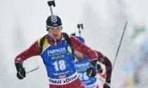 Andrejs Rastorgujevs, Sportazinas.com