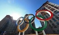 Олимпийские игры, Sportazinas.com