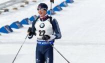 Andrejs Rastorgujevs, www.sportazinas.com
