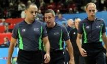 Oļegs Latiševs, Sportazinas.com