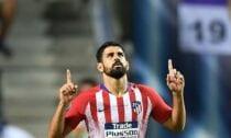 Диего Коста, Sportazinas.com
