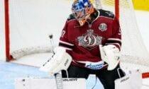 Kristers Gudļevskis, www.sportazinas.com