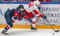 Mārtiņš Karsums, Sportazinas.com