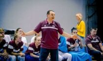Mārtiņš Zībarts, www.sportazinas.com