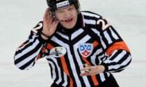 Алексай Анисимов, Sportazinas.com