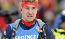 Александр Логинов, Sportazinas.com