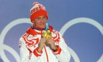 Никита Крюков, Sportazinas.com