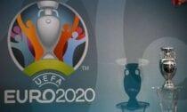 Евро-2020, Sportazinas.com