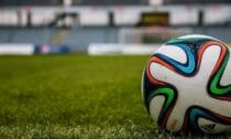 Футбол, Sportazinas.com