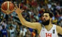 Никола Миротич, Sportazinas.com