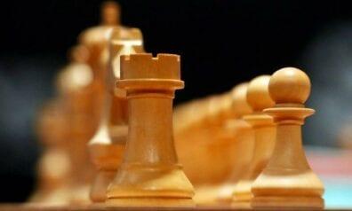Шахматы, Sportazinas.com