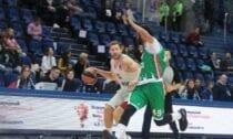 Янис Стрелниекс, Sportazinas.com