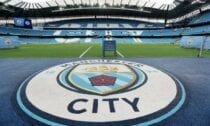Манчестер Сити, Sportazinas.com