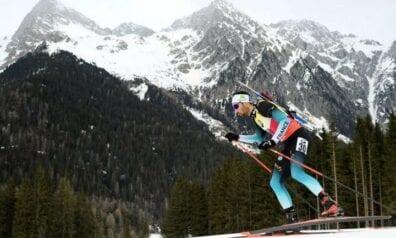 Мартен Фуркад, Sportazinas.com