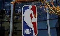 НБА, Sportazinas.com