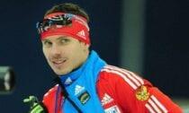 Евгений Устюгов, Sportazinas.com