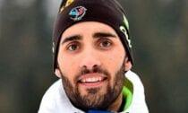 Мартен Фуркад, www.sportazinas.com