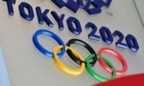 Олимпиада-2020, www.sportazinas.com