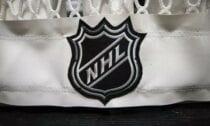 НХЛ, Sportazinas.com