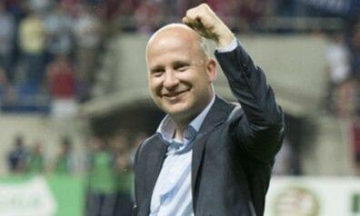 Марко Николич, www.sportazinas.com