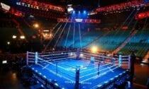 ринг,www.sportazinas.com